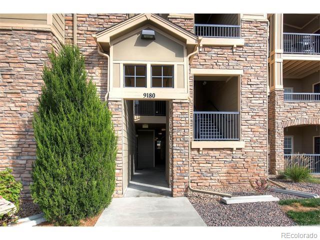 9180 Rolling Way 203, Parker, CO 80134