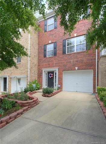 9899 Walkers Glen Drive NW, Concord, NC 28027
