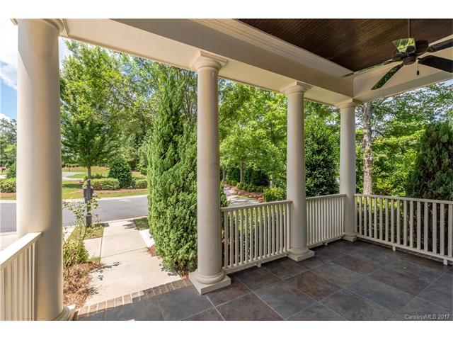 246 Crowded Roots Road 246, Fort Mill, SC 29715