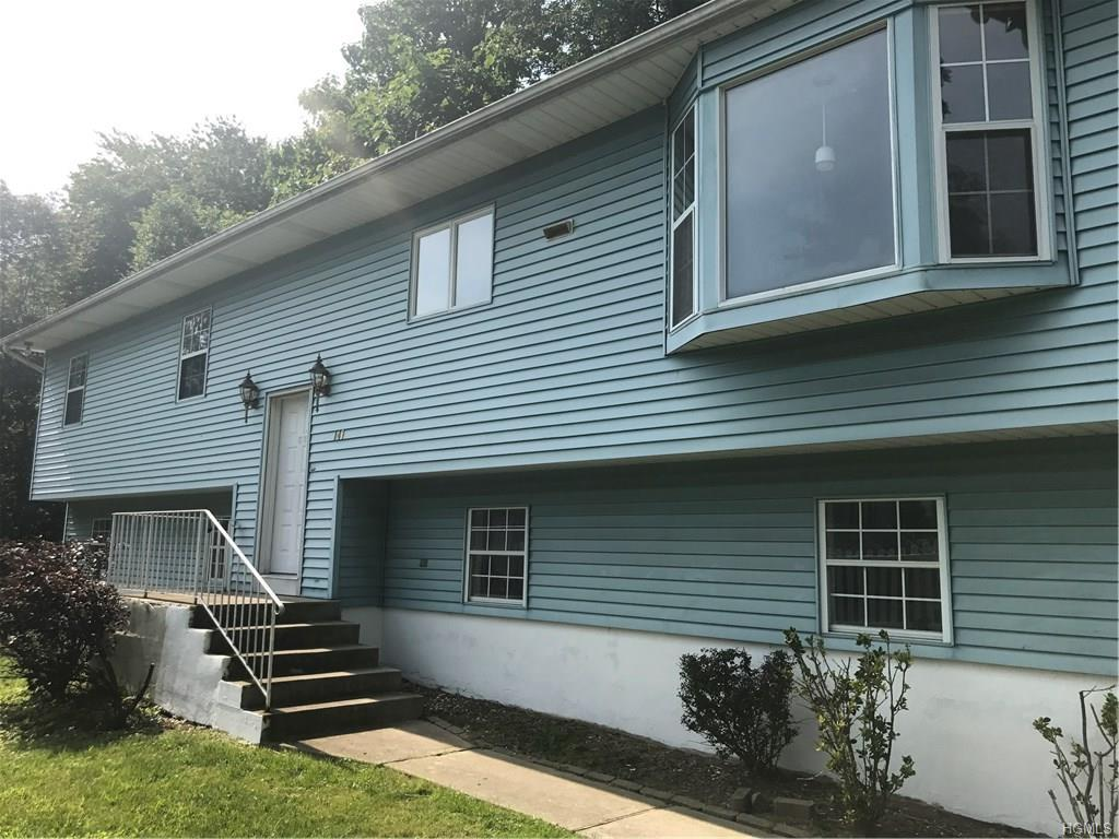 147 Ridge Road, Valley Cottage, NY 10989