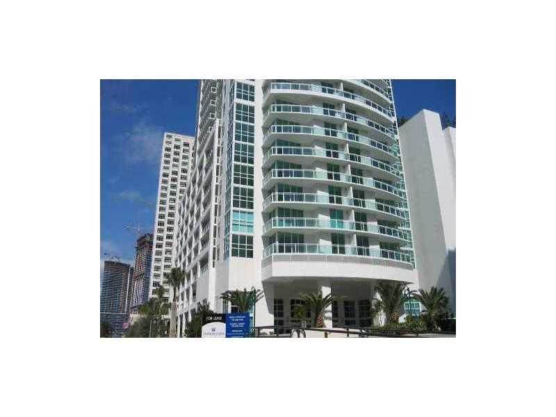950 BRICKELL BAY DR 4108, Miami, FL 33131