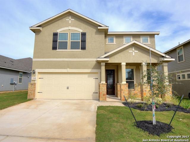13245 Willow Dust, San Antonio, TX 78254