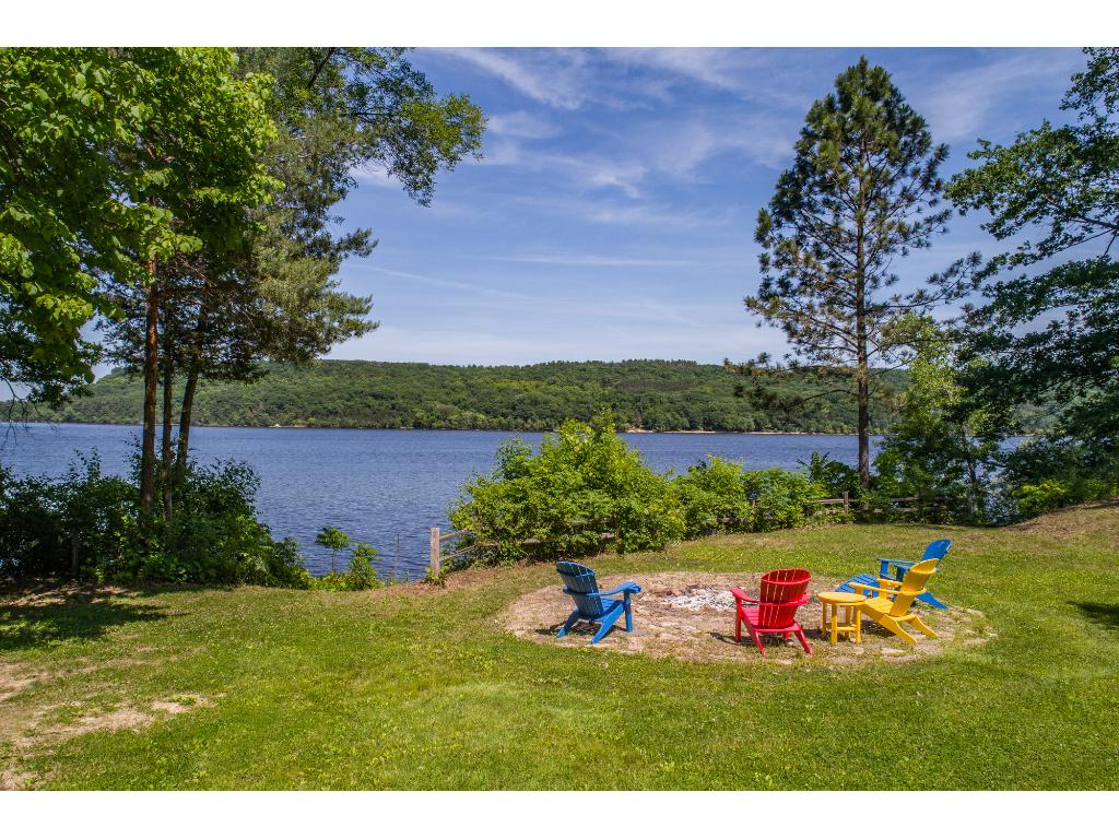 3988 River Road S, Afton, MN 55001