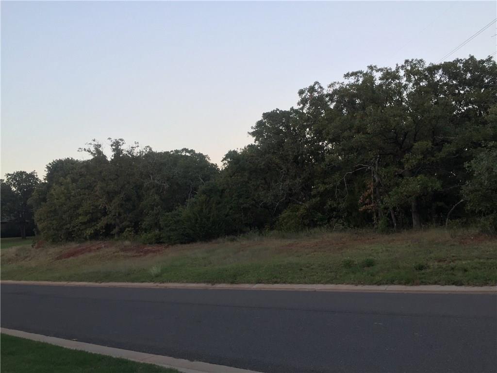 5000 Old Lantern Way, Choctaw, OK 73020