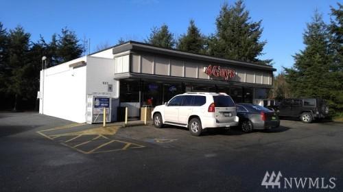 827 164th Ave NE, Bellevue, WA 98008