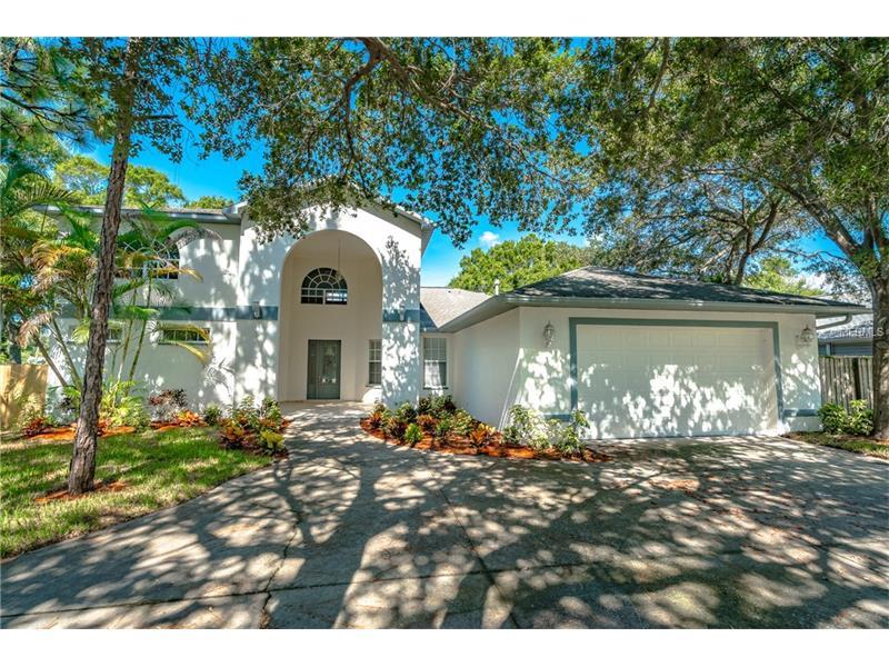 12636 ROBYN COURT, LARGO, FL 33773