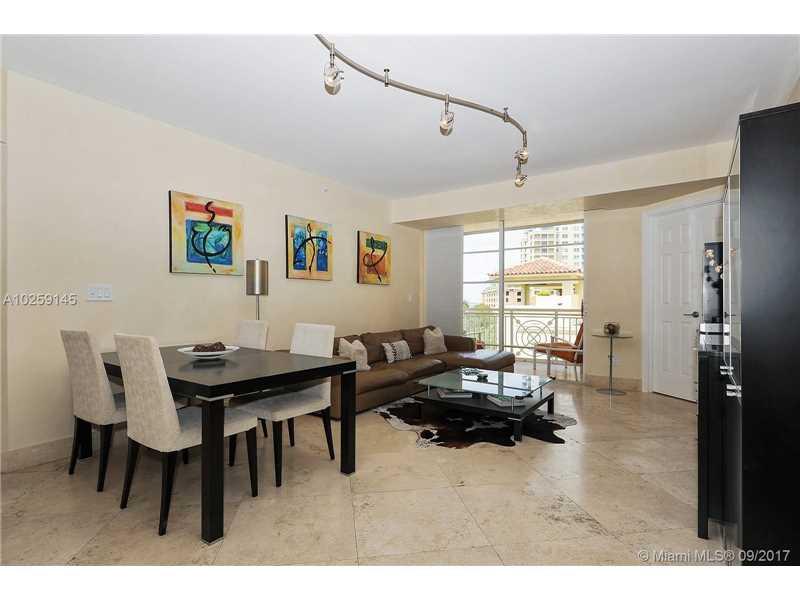 100 Meridian Ave 236, Miami Beach, FL 33139