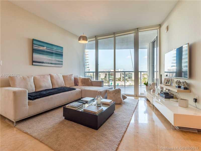 400 Alton Rd 705, Miami Beach, FL 33139