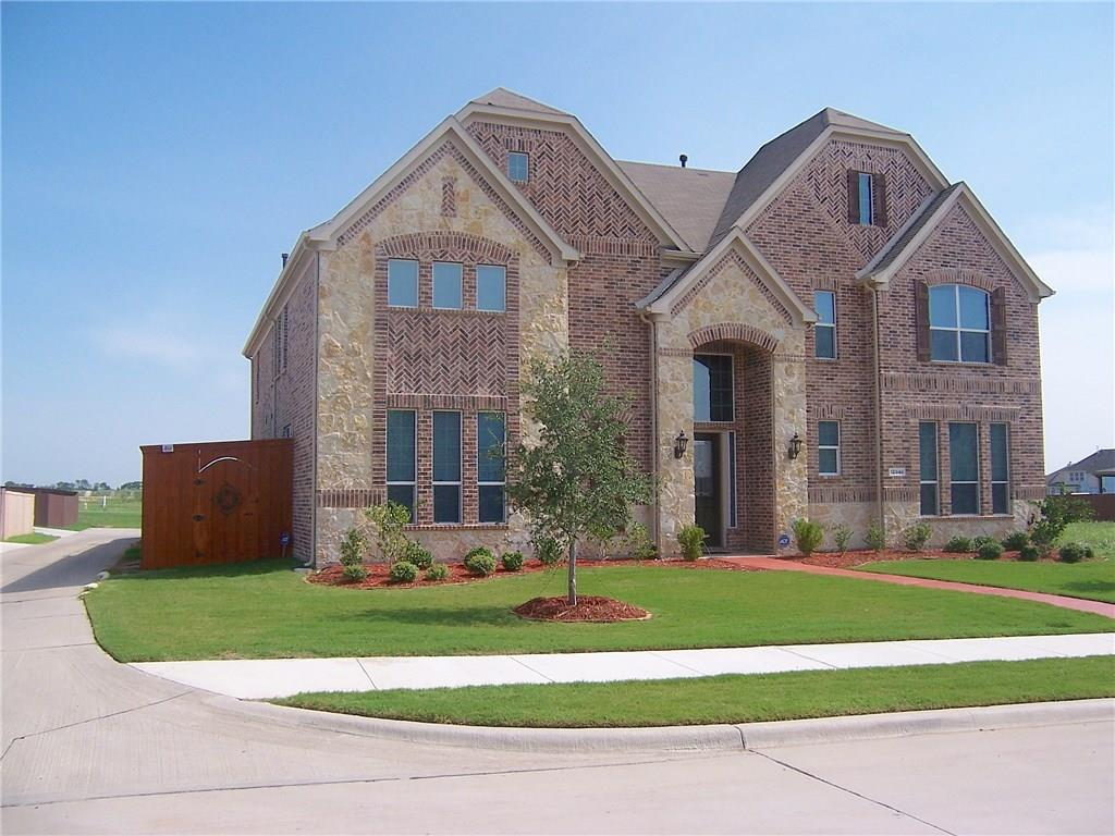 12946 Snow Lake Drive, Frisco, TX 75035