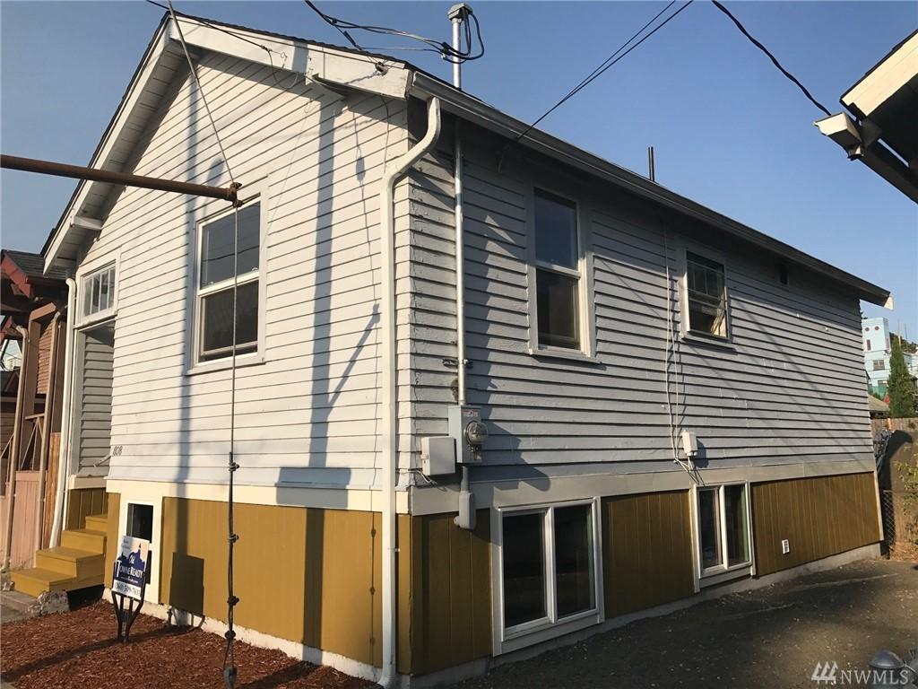 808 McKensie Ave, Bremerton, WA 98337