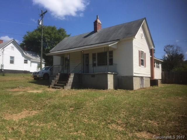 249 Duke Street, Cooleemee, NC 27028