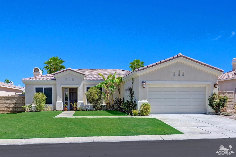 79784 Castille Drive, La Quinta, CA 92253