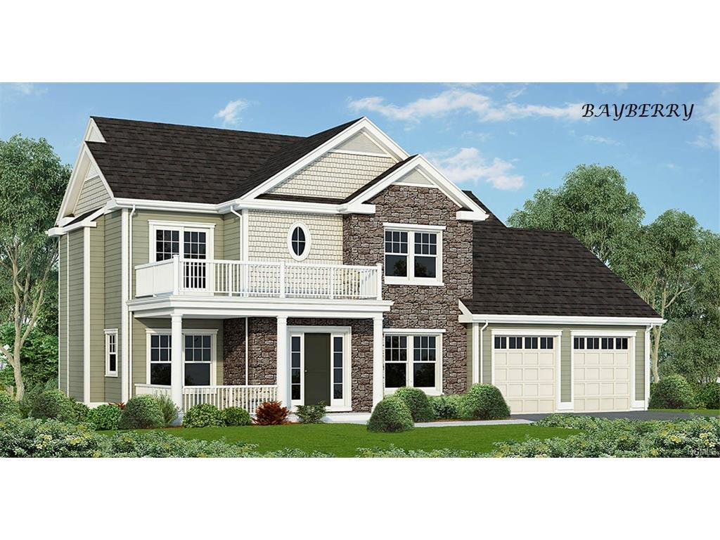 Knoll Crest Court, Cornwall, NY 12518