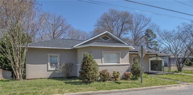 720 Washington Street, Cramerton, NC 28032