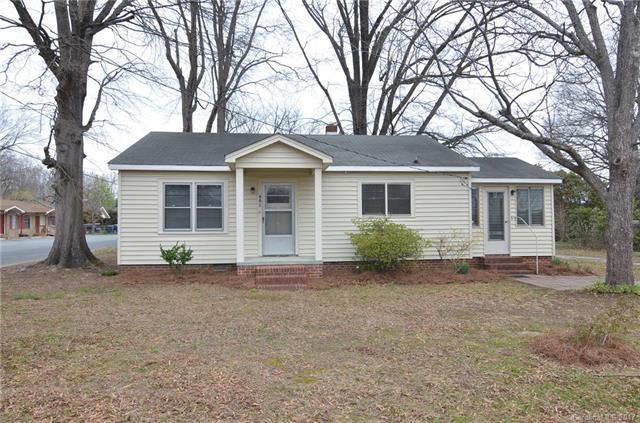 401 Phifer Street, Marshville, NC 28103