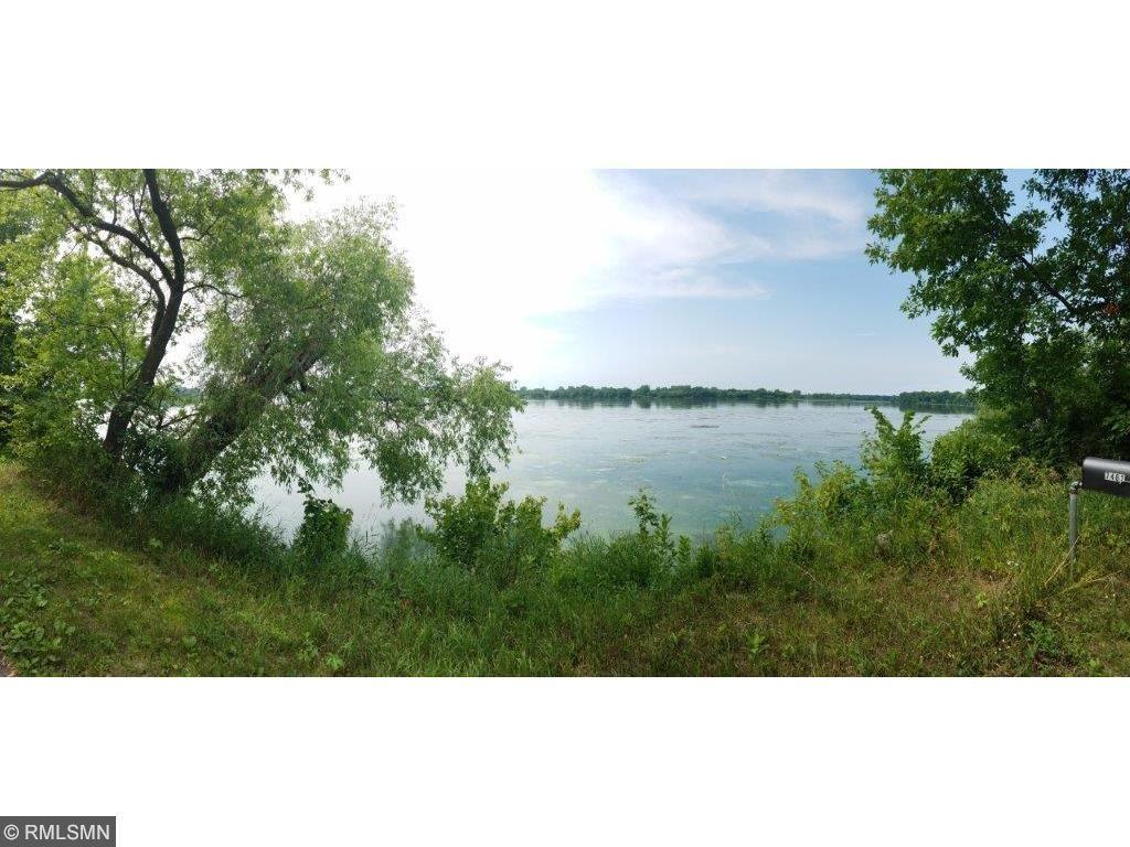 7482 Peltier Lake Drive, Lino Lakes, MN 55038