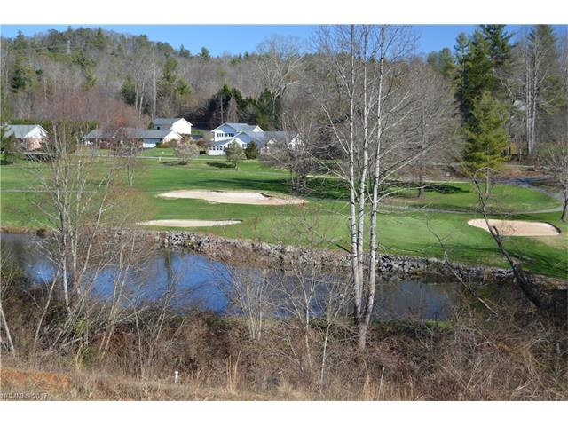 ETOWAH GOLF/COUNTRY CLUB -9TH HOLE- N. Course - VIEW LOT. City Water-City Sewer-Nat. Gas...Your Builder will Love You or Use One of Ours. Super for Seasonal or Year-Round Residence. Reasonable Restrictions. 1400 Sq. Ft. min. Paved Road Access. Centrally located to AVL, HVL and BREV. Enjoy All the Amenities Our Mountains have to offer...Get Started Today for Best Choice. (Lot 6 Sold, Lot 16 U/C)