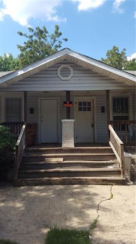 900 Cantwell Street, Charlotte, NC 28208