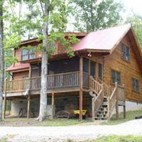 724 Retreat Rd, Jamestown, TN 38556