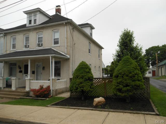 , Wilson Borough, PA 18042