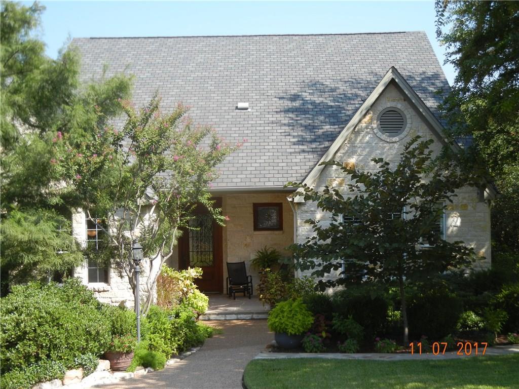 6310 Sonora Drive, Granbury, TX 76049
