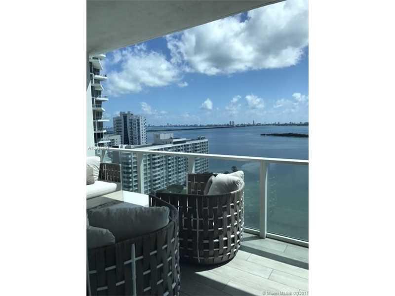 2020 N Bayshore Dr 1910, Miami, FL 33137