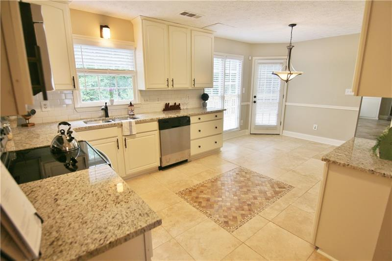 3246  Christian Springs Drive  Lithonia 30038 Christian Springs Listing # 5719504
