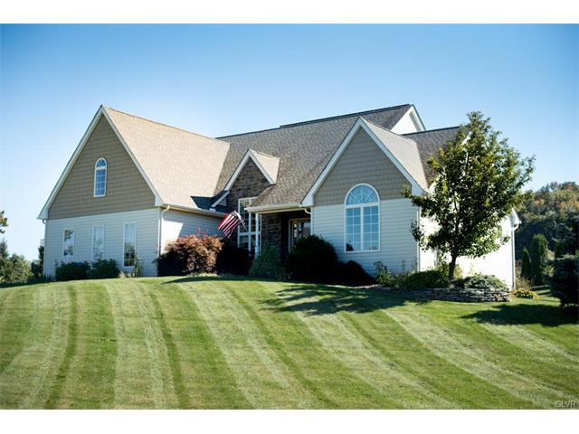 3140 Applebutter Road, Moore Twp, PA 18038