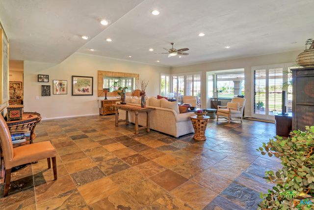 4 Temple Court, Rancho Mirage, CA 92270