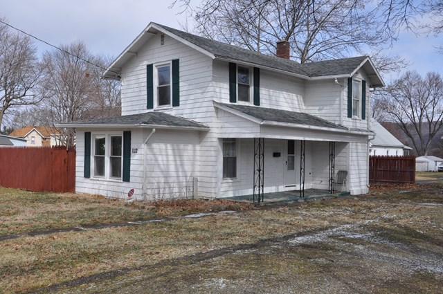 1112 Abbott, Elmira, NY 14901