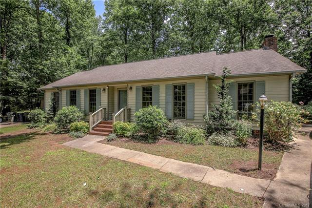 19602 Whilehaven Court, Cornelius, NC 28031