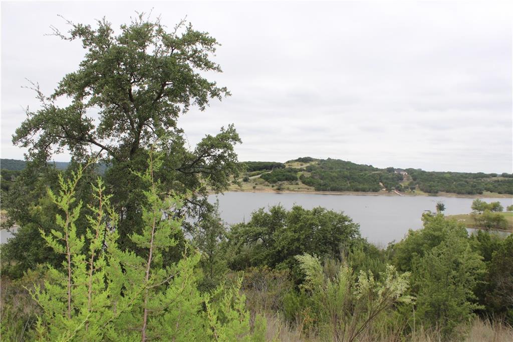 902 Anglers Ridge, Bluff Dale, TX 76433