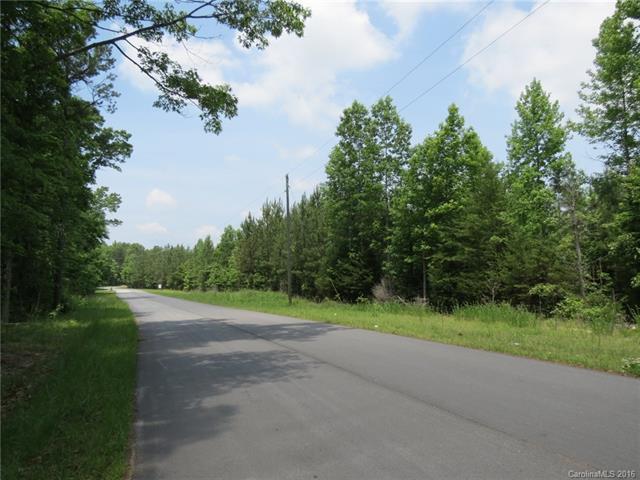 Lot 16 Ranger Road, Clover, SC 29710