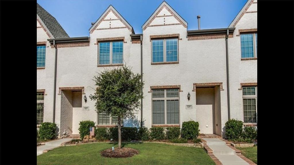 829 Milton Way, Coppell, TX 75019