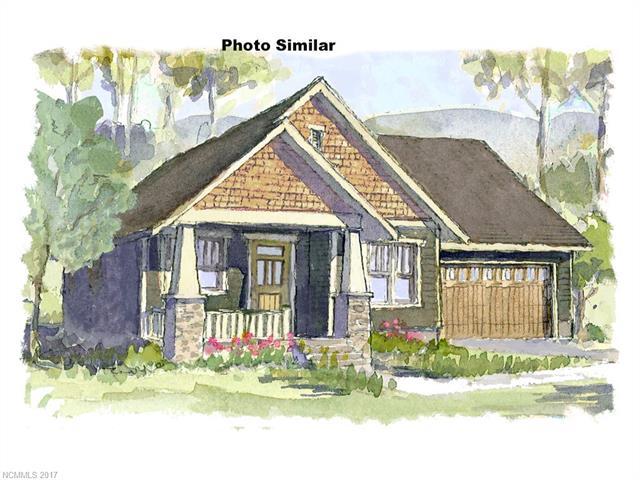 6 Roundtop Ridge Court 1154, Biltmore Lake, NC 28715
