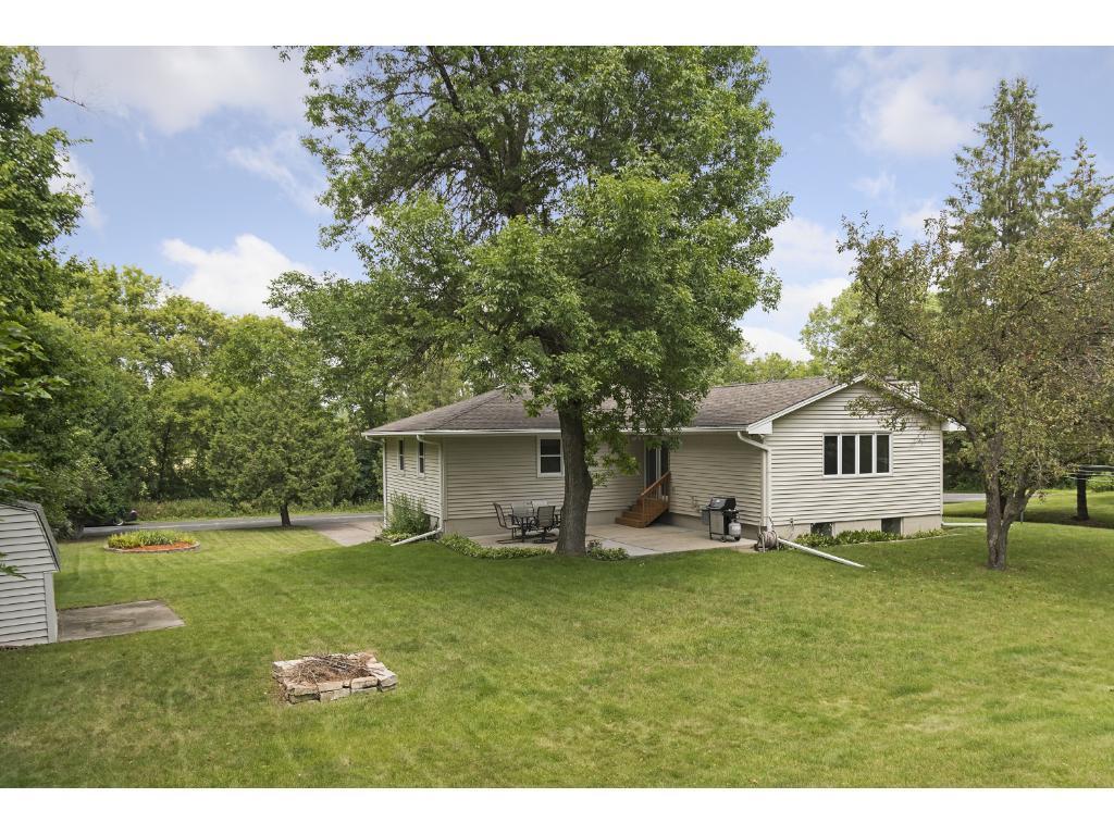 6841 Ticonderoga Trail, Eden Prairie, MN 55346