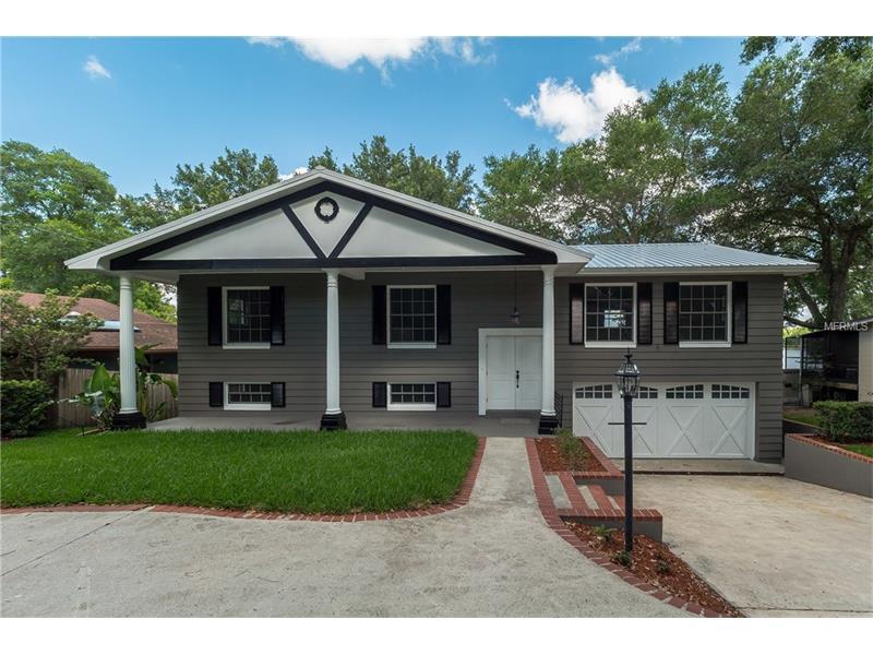 712 FLORIDA BOULEVARD, ALTAMONTE SPRINGS, FL 32701