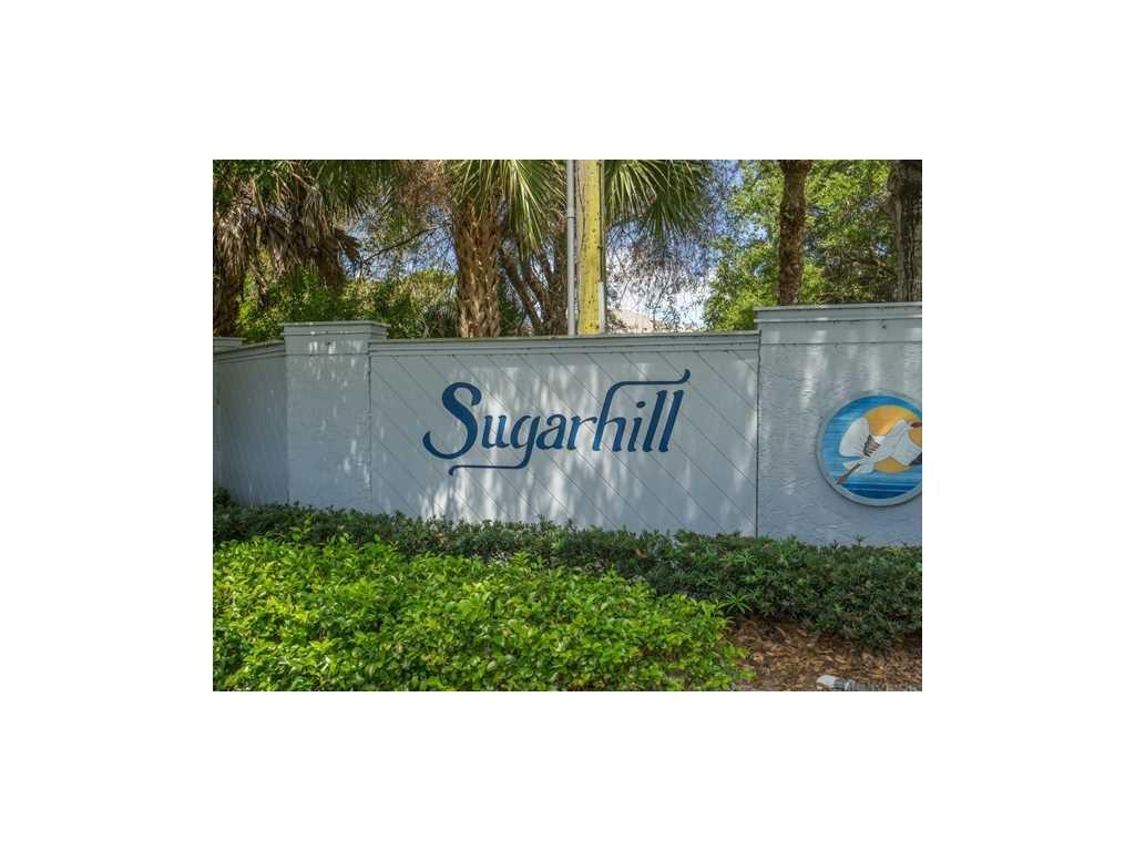 3509 NE M Cari Lane, Jensen Beach, FL 34957