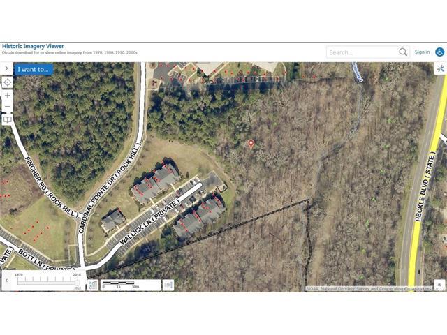 1154 Cardinal Point Drive, Rock Hill, SC 29732