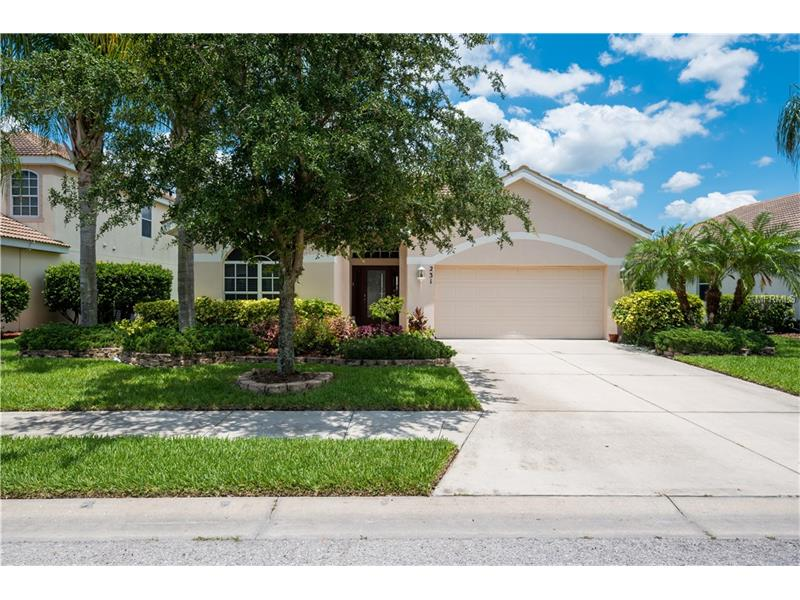 231 GOLDEN HARBOUR TRAIL, BRADENTON, FL 34212