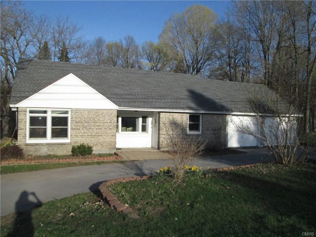 17482 US Route 11, Watertown, NY 13601