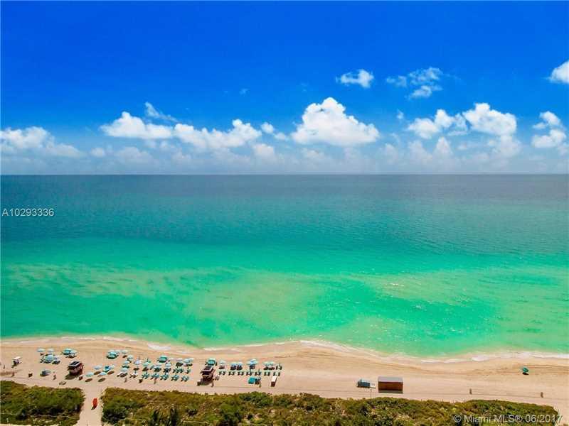 6799 Collins Ave CPH05, Miami Beach, FL 33141