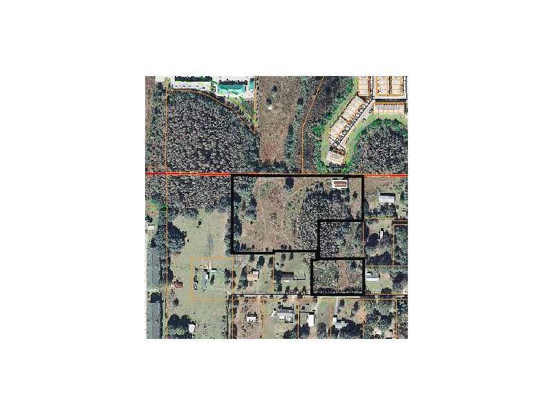 10702 BROKEN ARROW DRIVE, THONOTOSASSA, FL 33592