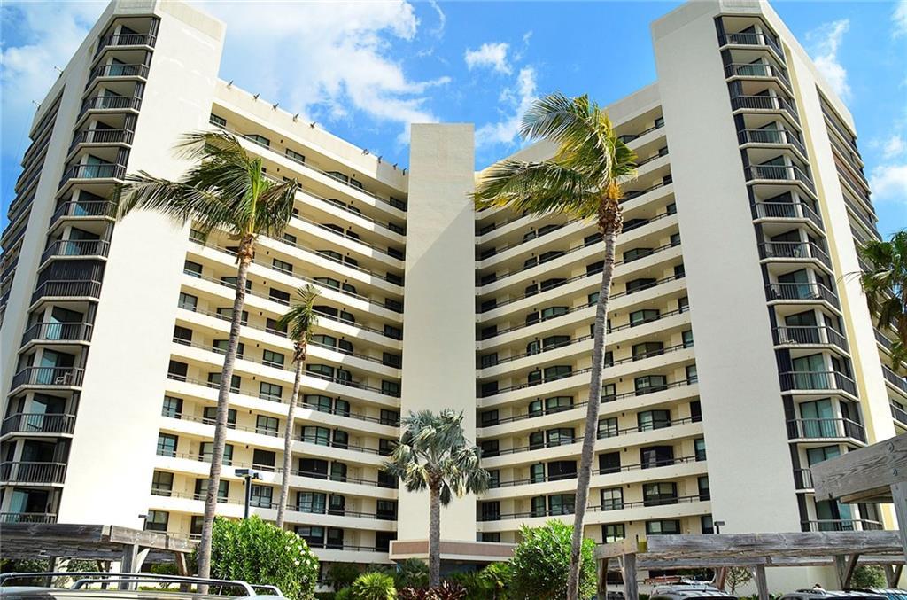 8800 S Ocean Drive 904, Jensen Beach, FL 34957