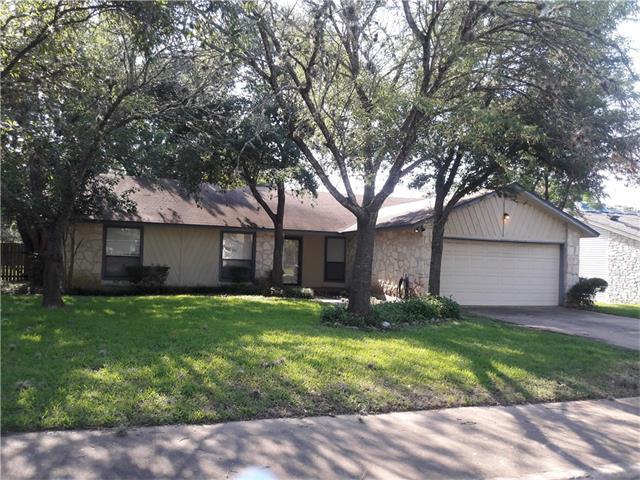 6306 Earlyway Dr, Austin, TX 78749