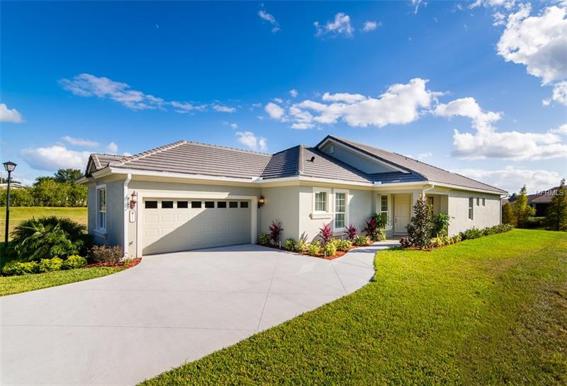 1835 LAUREL GLEN COVE, LAKELAND, FL 33803