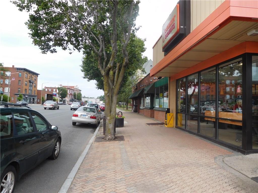 1088 Main Street