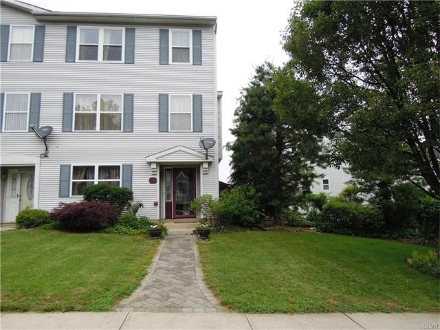 1289 Forest Road, Whitehall Twp, PA 18052