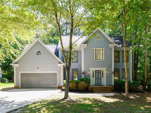 7301 Glen Brook Lane, Charlotte, NC 28269