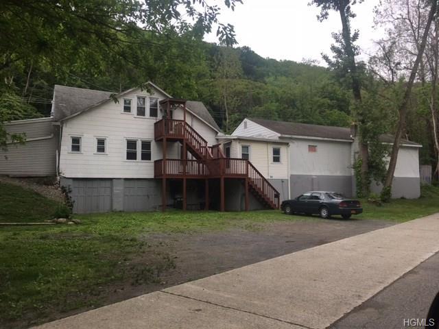 285-287 Route 9, Fishkill, NY 12524